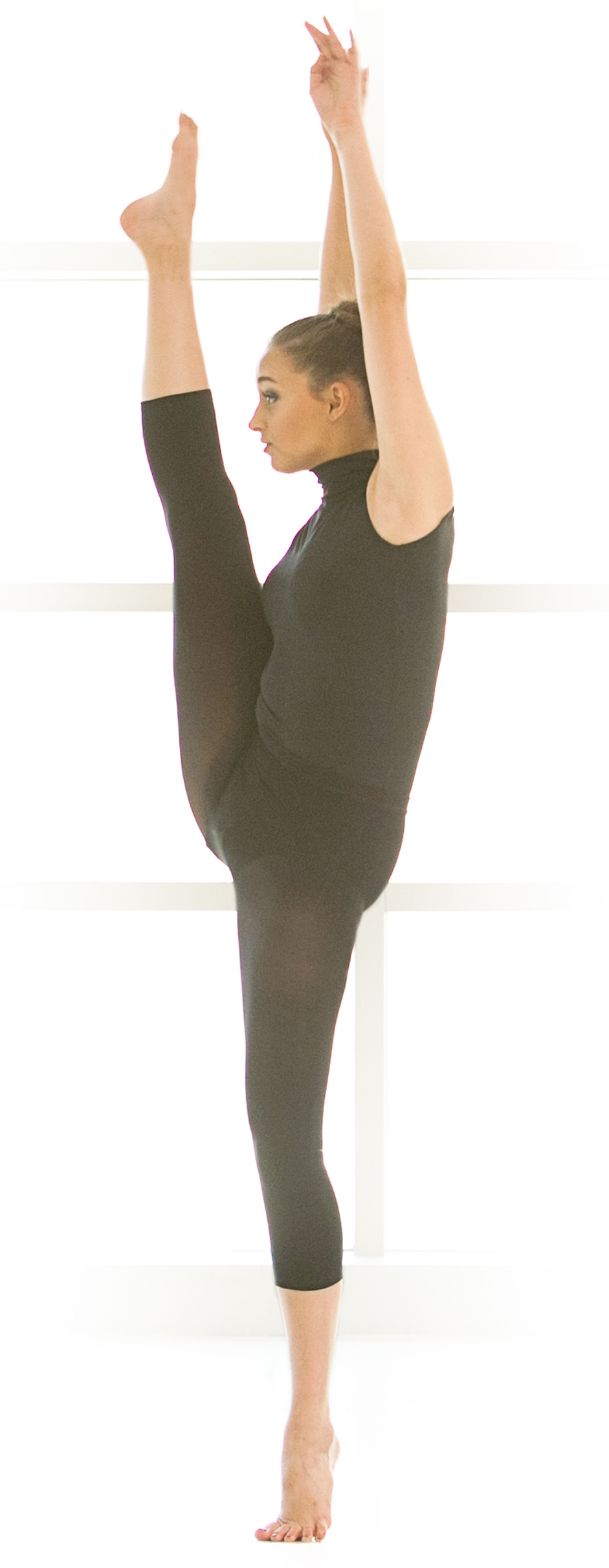 adult dance classes in bryan texas college station texas dance studio for adults