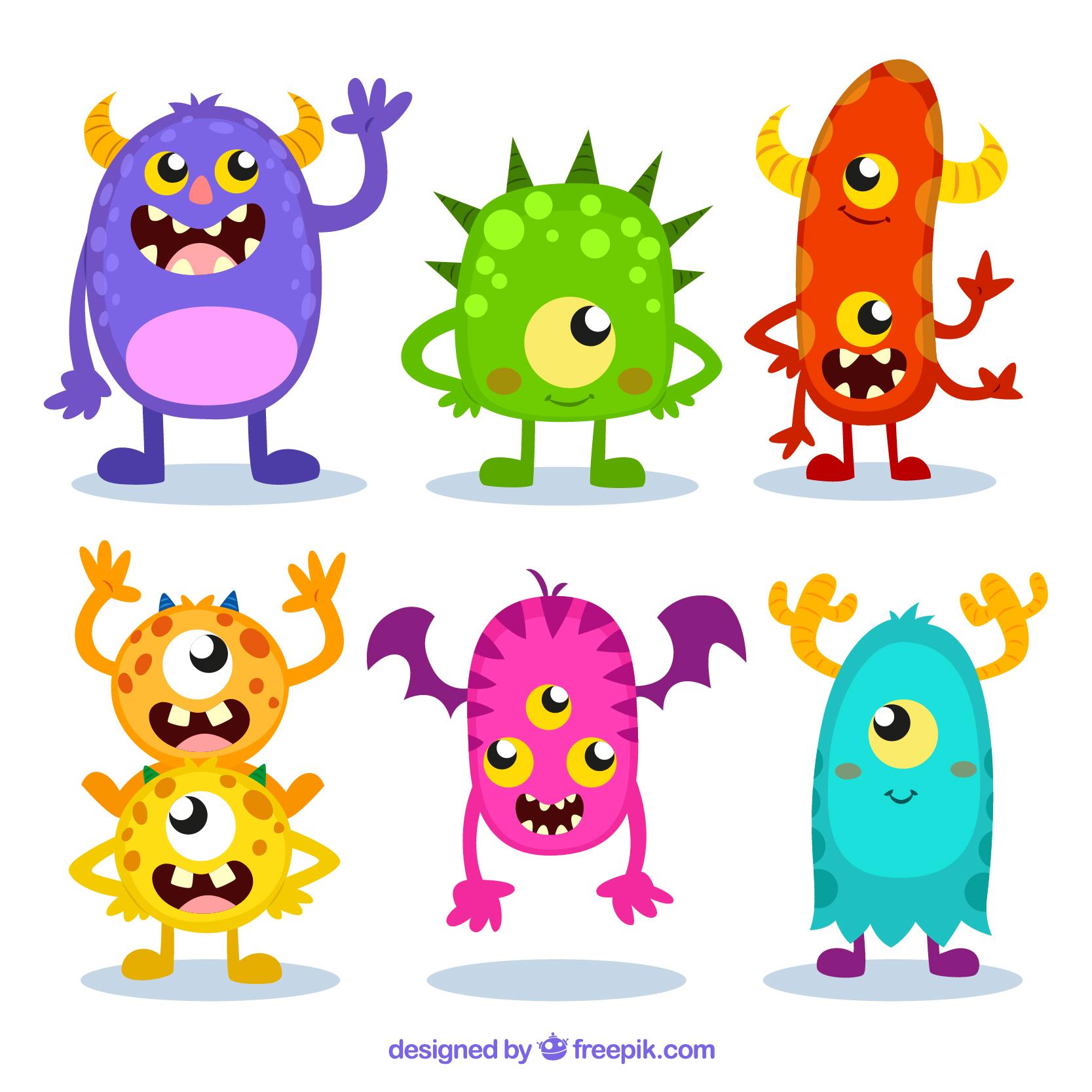 Boogie Monster Bash Image (1).jpg