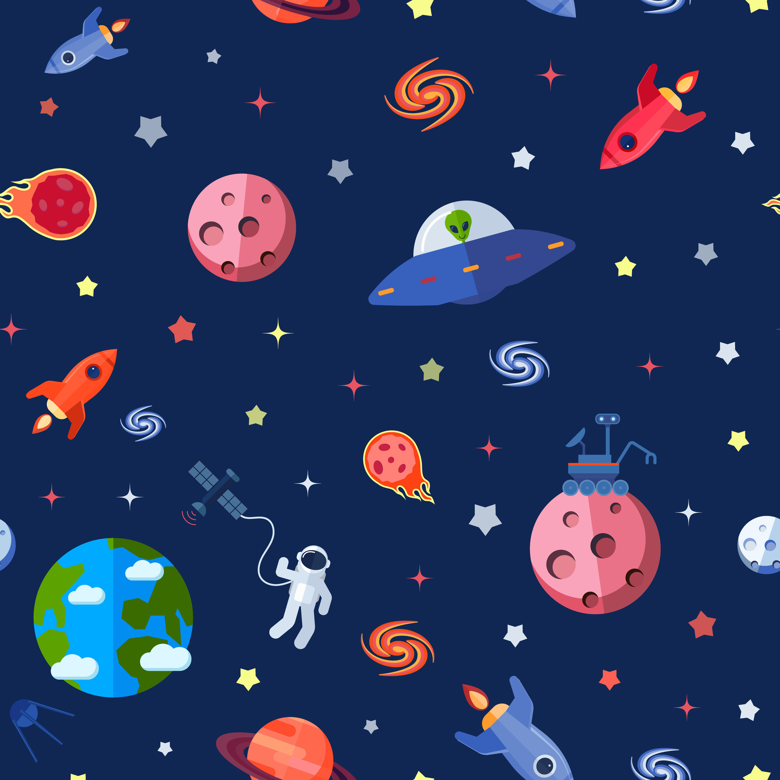 Out of This World Space Adventure Image.jpg