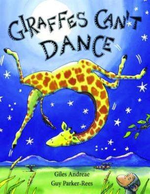 giraffescantdance.jpg