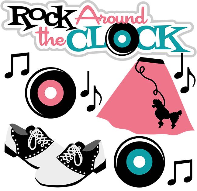 Retro Rock 'n' Roll Sock Hop Image.jpg