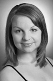 Jaime Lynn Witts Ballet Austin 14 Seasons