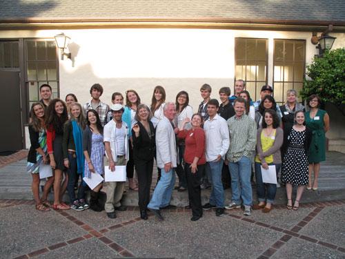 Weston-Scholarship44.jpg