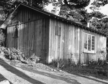 edward-weston-house.jpg