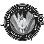 weston-logo-100.png