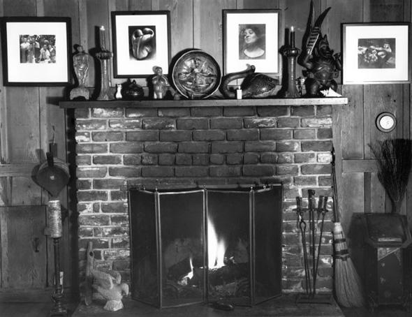 kim-weston-wildcat-fireplace2.jpg