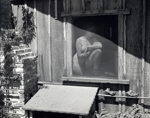 Edward Weston - Spring 1943, This photograph printed by Kim Weston is available for  purchase .