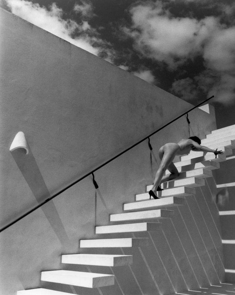 ©Kim Weston | Stairway to Heaven