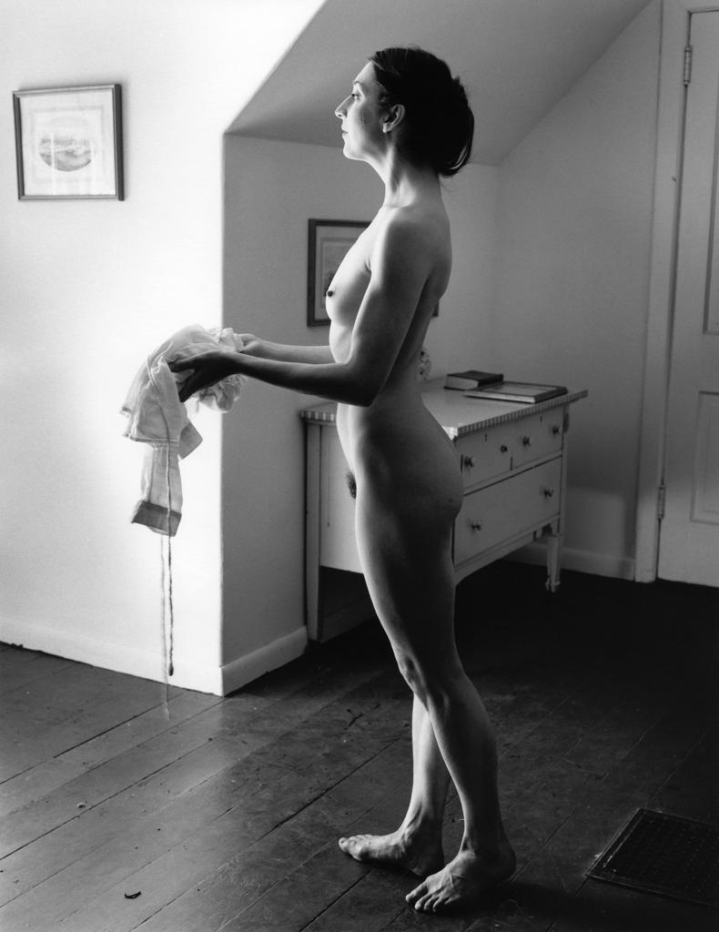 Kim Weston | Morning Light