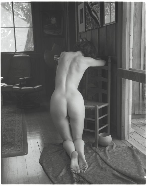 USA_2014_Nude_4x5_006.jpg