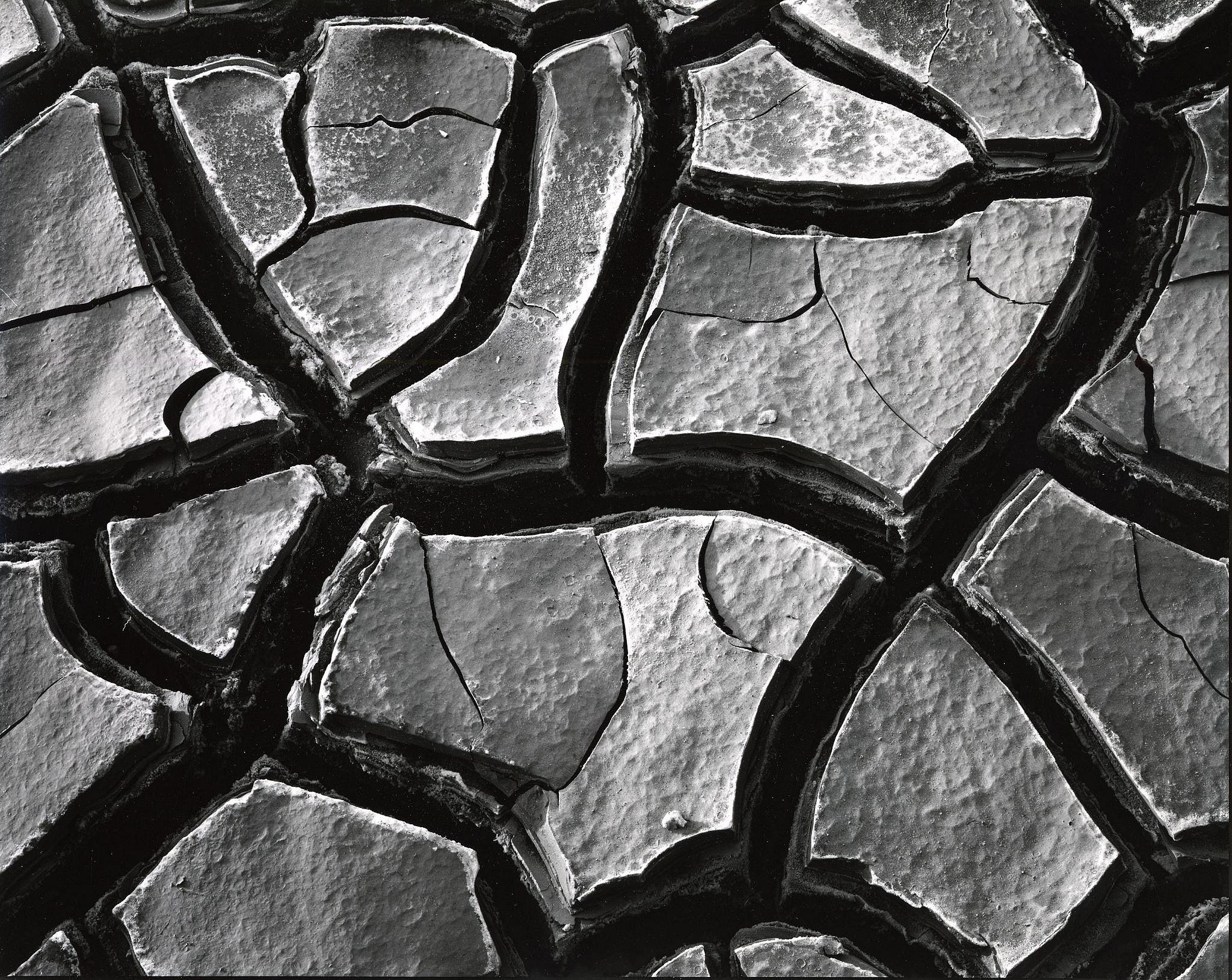 Brett-Weston-Mud-Cracks.jpg