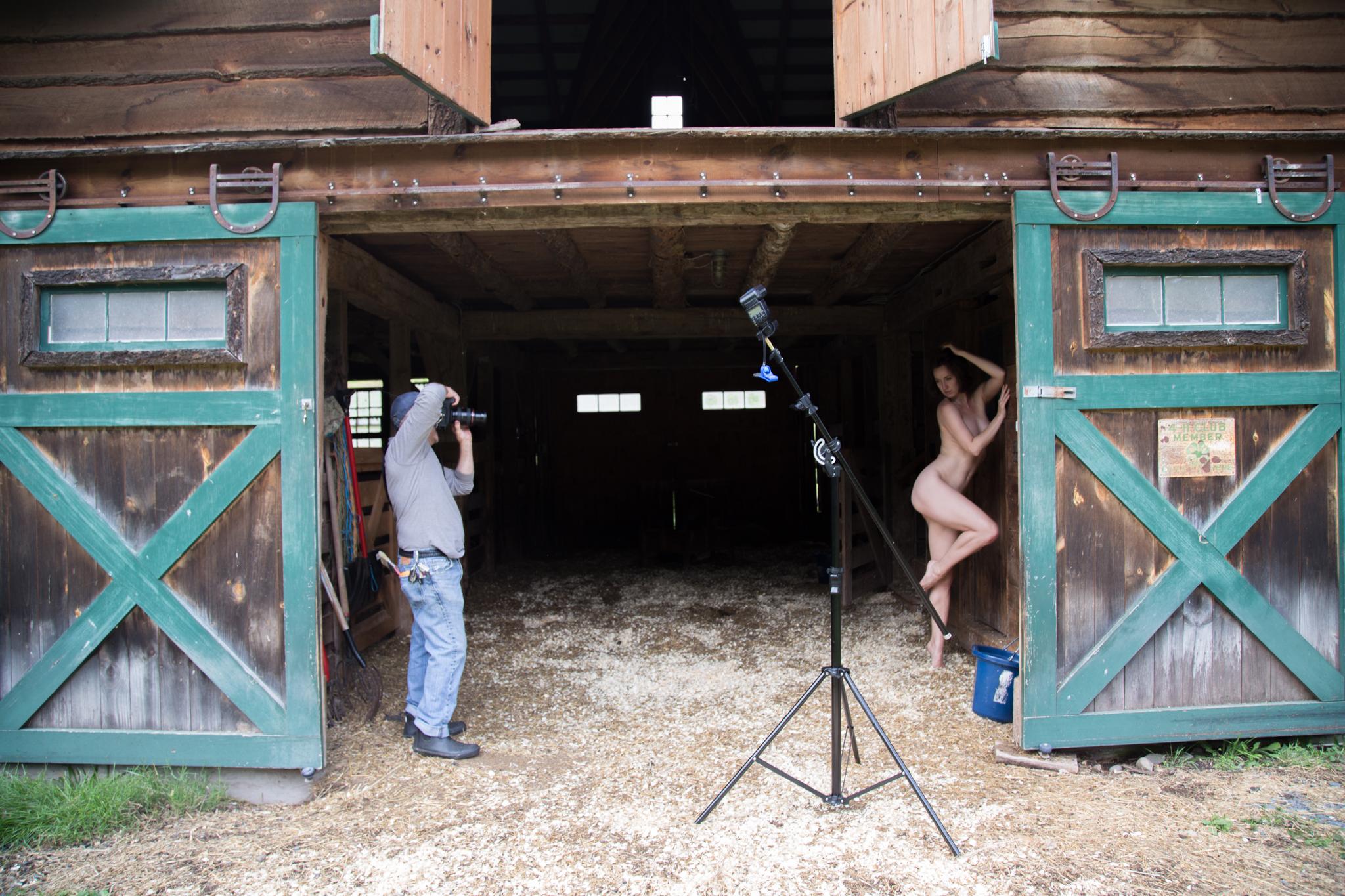 Holz-Weston-Nude-Workshop-2017-47-by-Annabelle-Scott.jpg