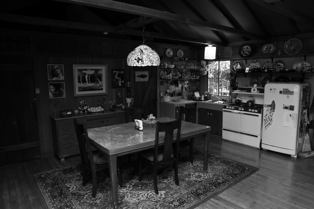 Weston-House-Interior-2.jpg