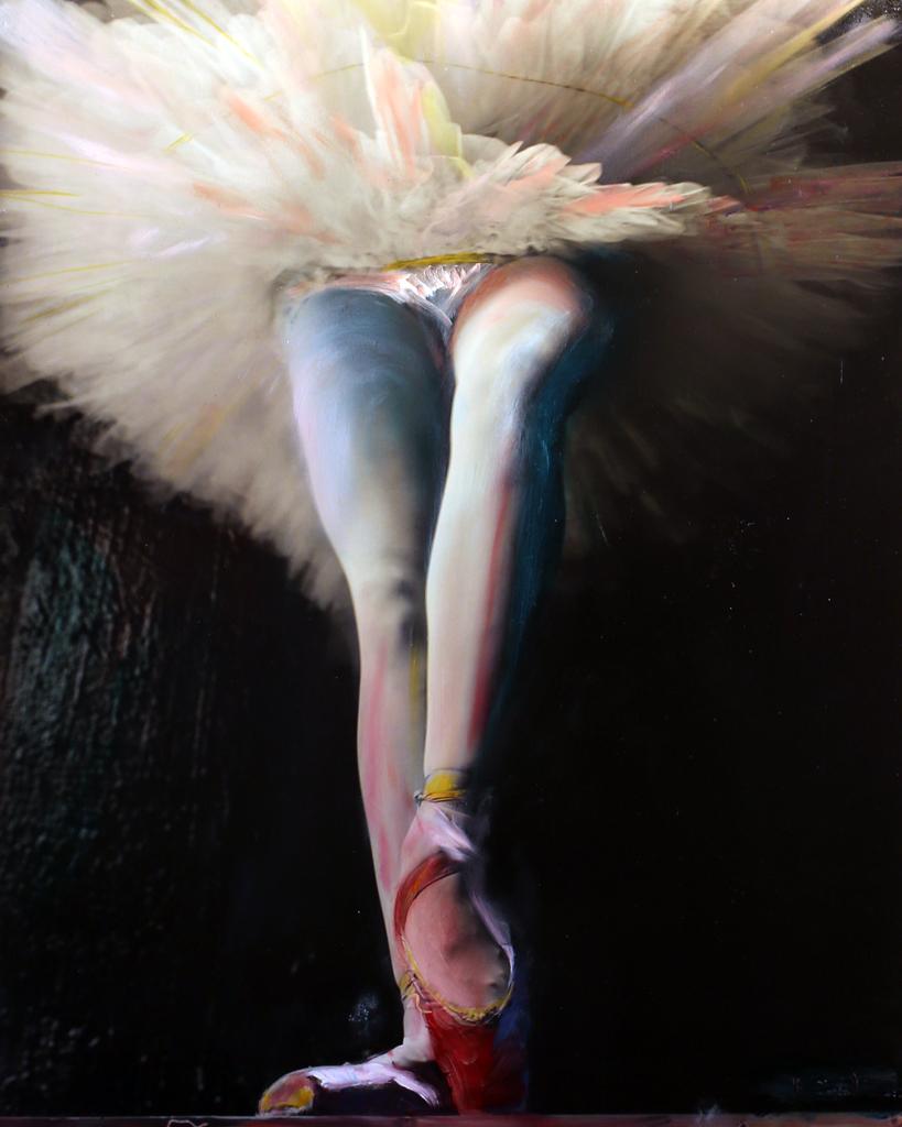 Kim-Weston-Painted-Ballerinas-16x20-3.jpg