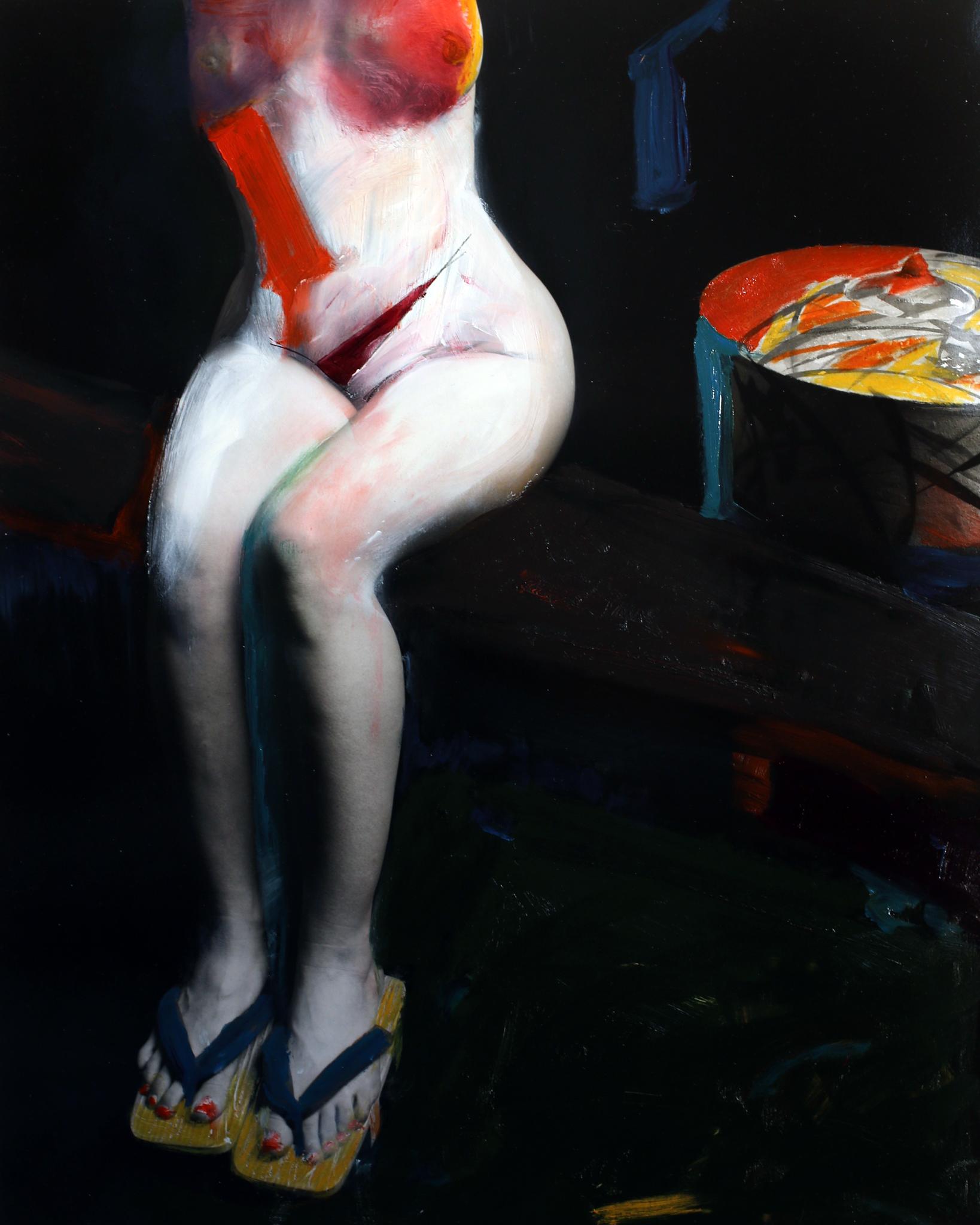 Kim-Weston-Painted-16x20-6.jpg