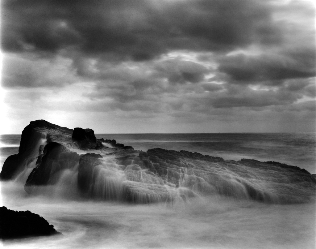 Landscapes - Hand-Crafted Silver Gelatin Photographs