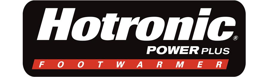 hotronic logo