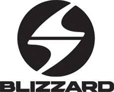 blizzard-logo.jpeg