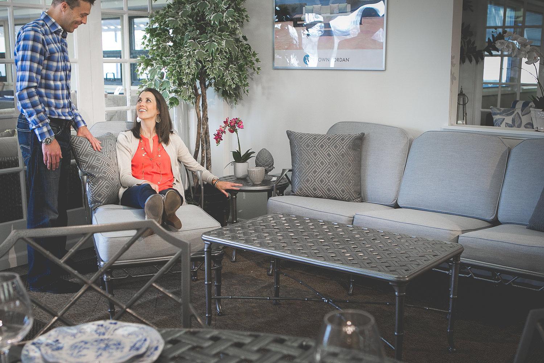 Williams Ski & Patio   Outdoor Patio Furniture Design ...