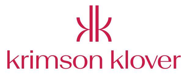 krimsonklover-logo.JPG