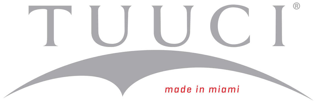 Tucci furniture logo