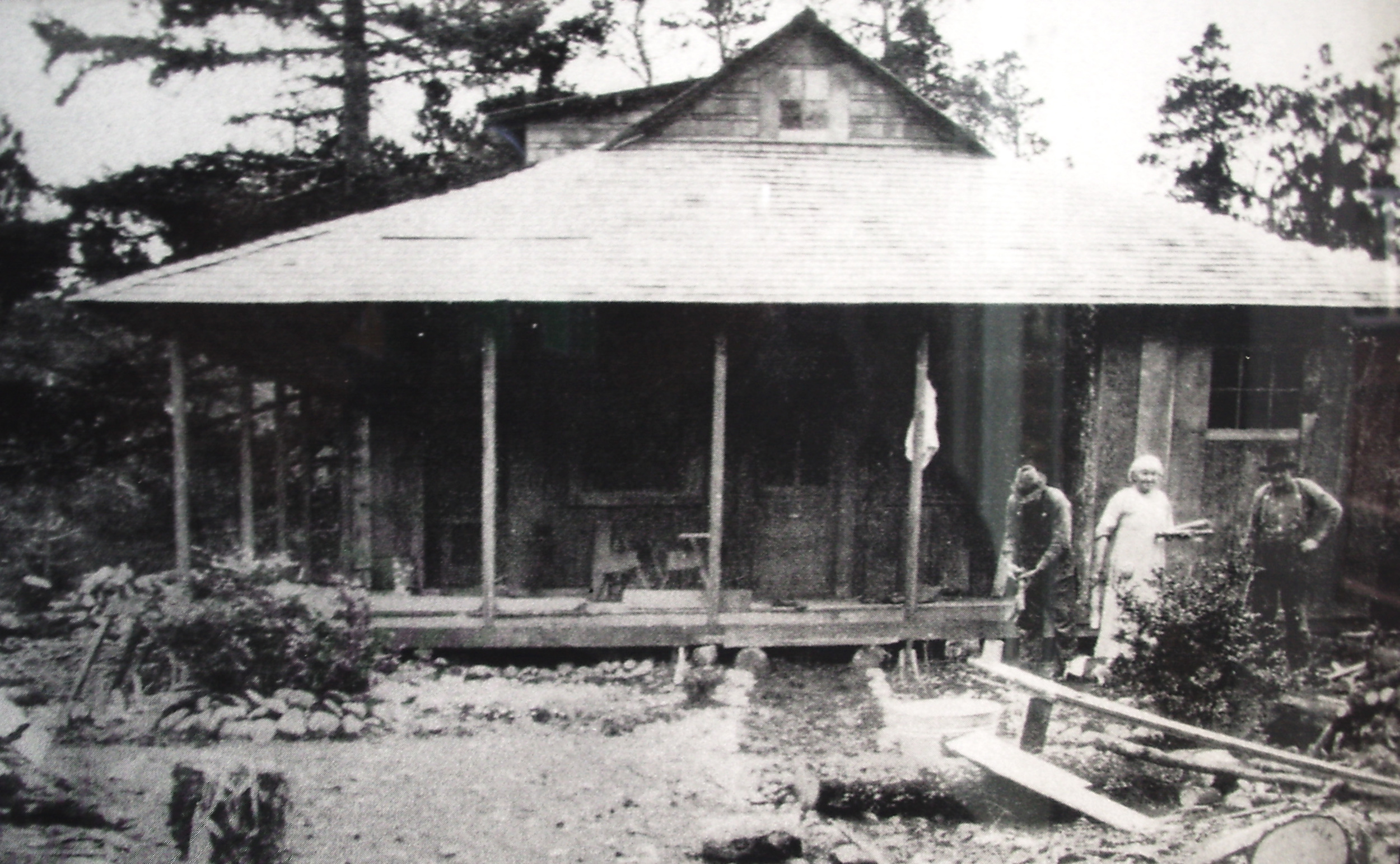 Old Salty Historic Photo-cropped.jpg