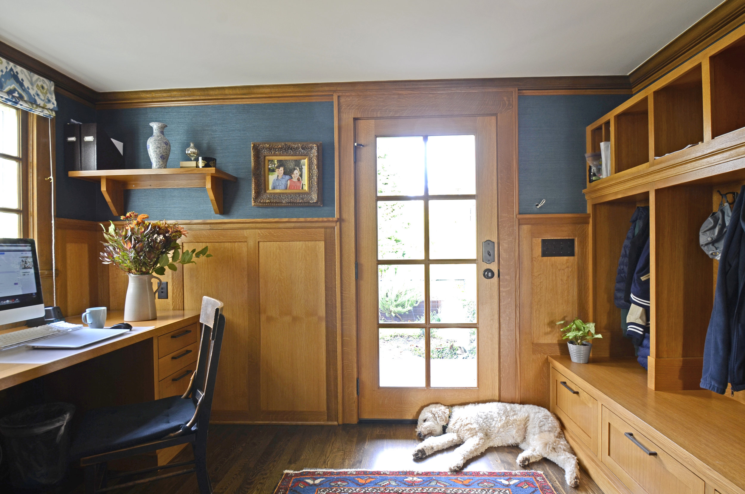 Office and Mudroom.jpg