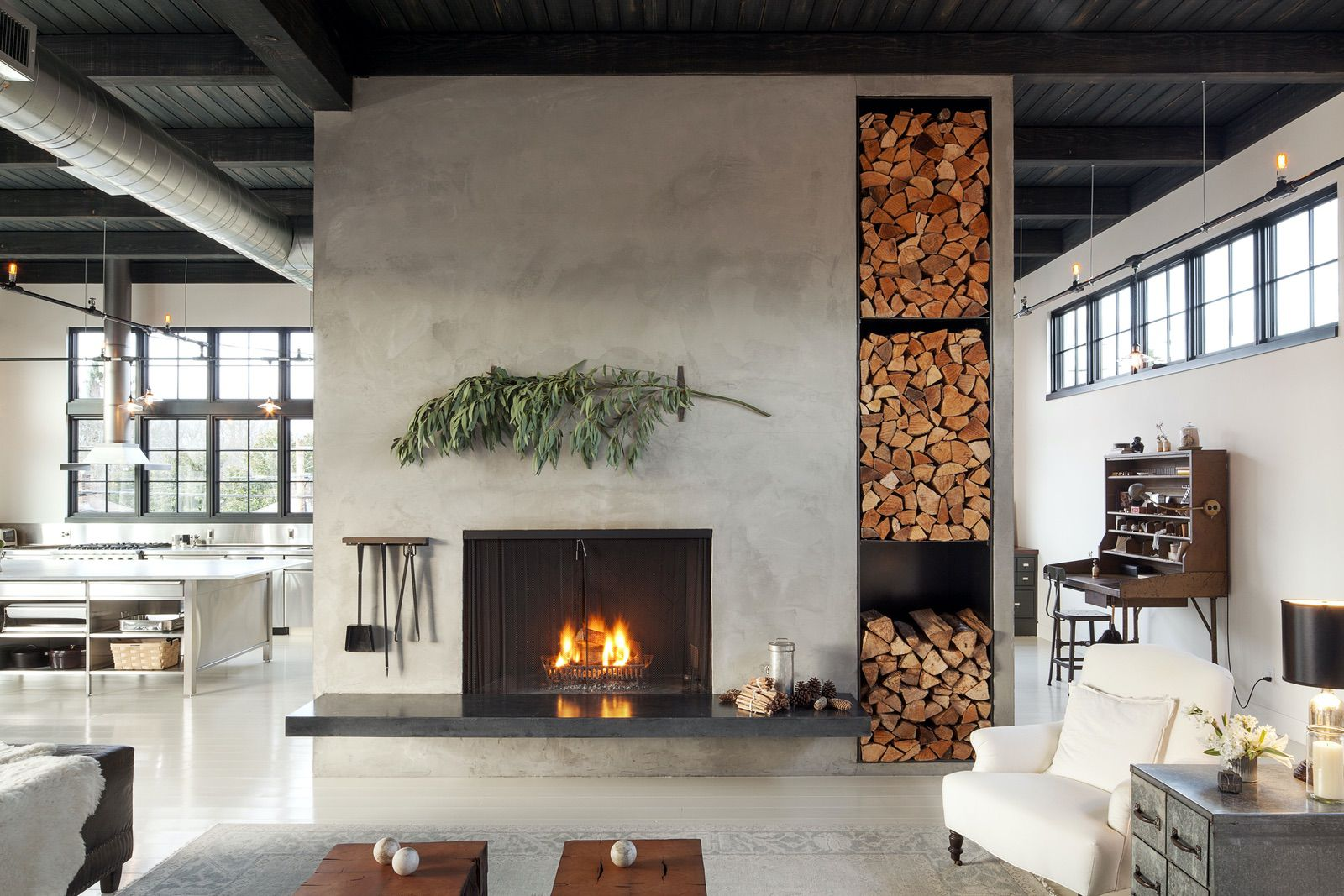 Division-Fireplace copy.jpg
