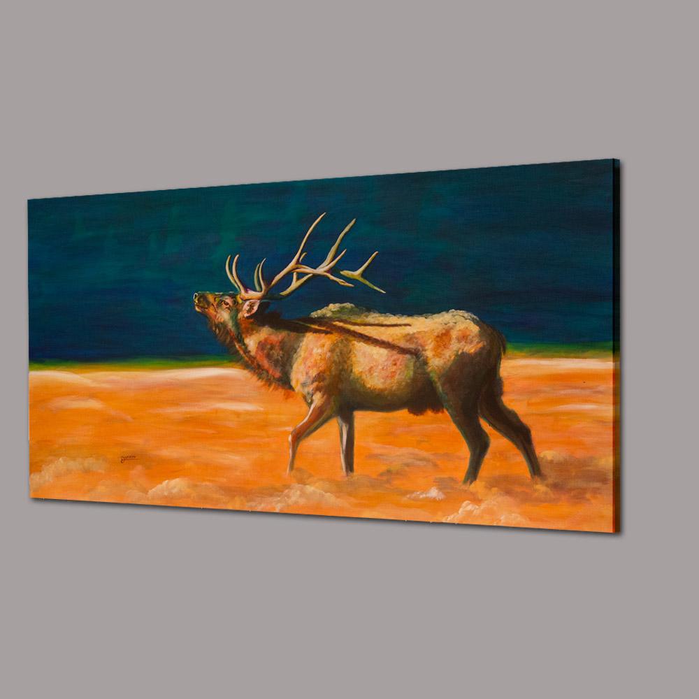 Elk-with-thin-wrap-Mary.jpg