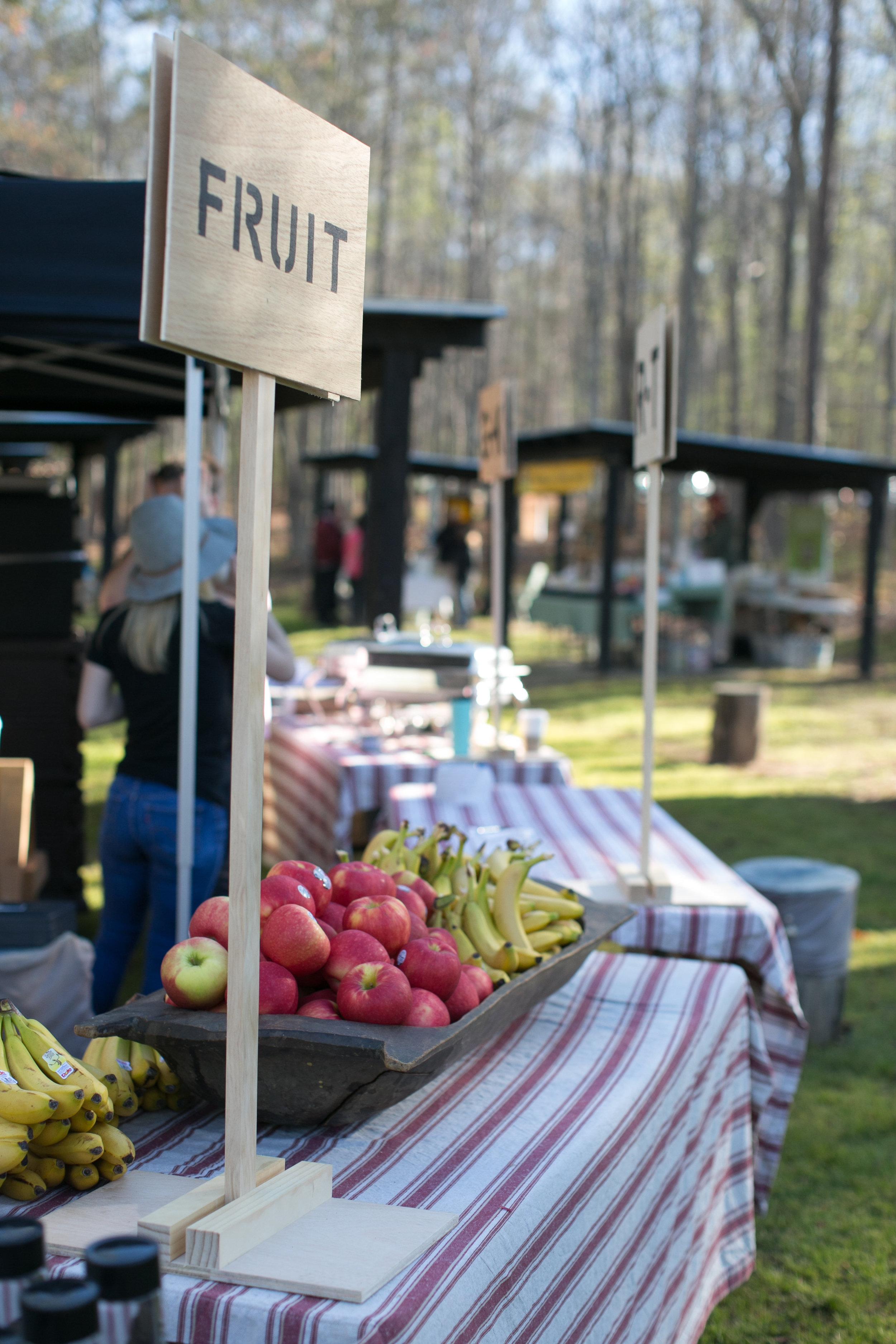 TR.Fruit2.jpg