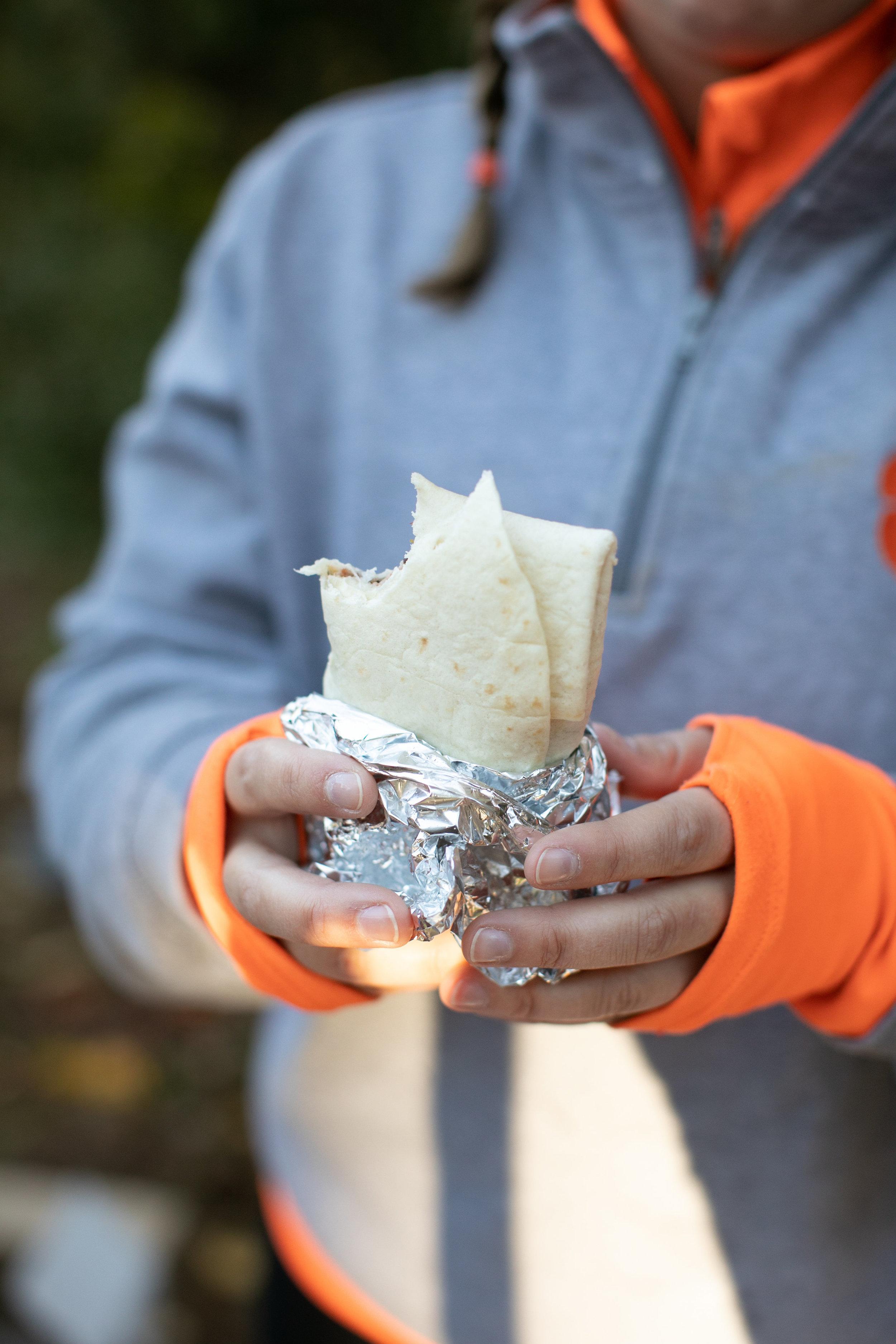 TR.Fall18.Burrito.jpg