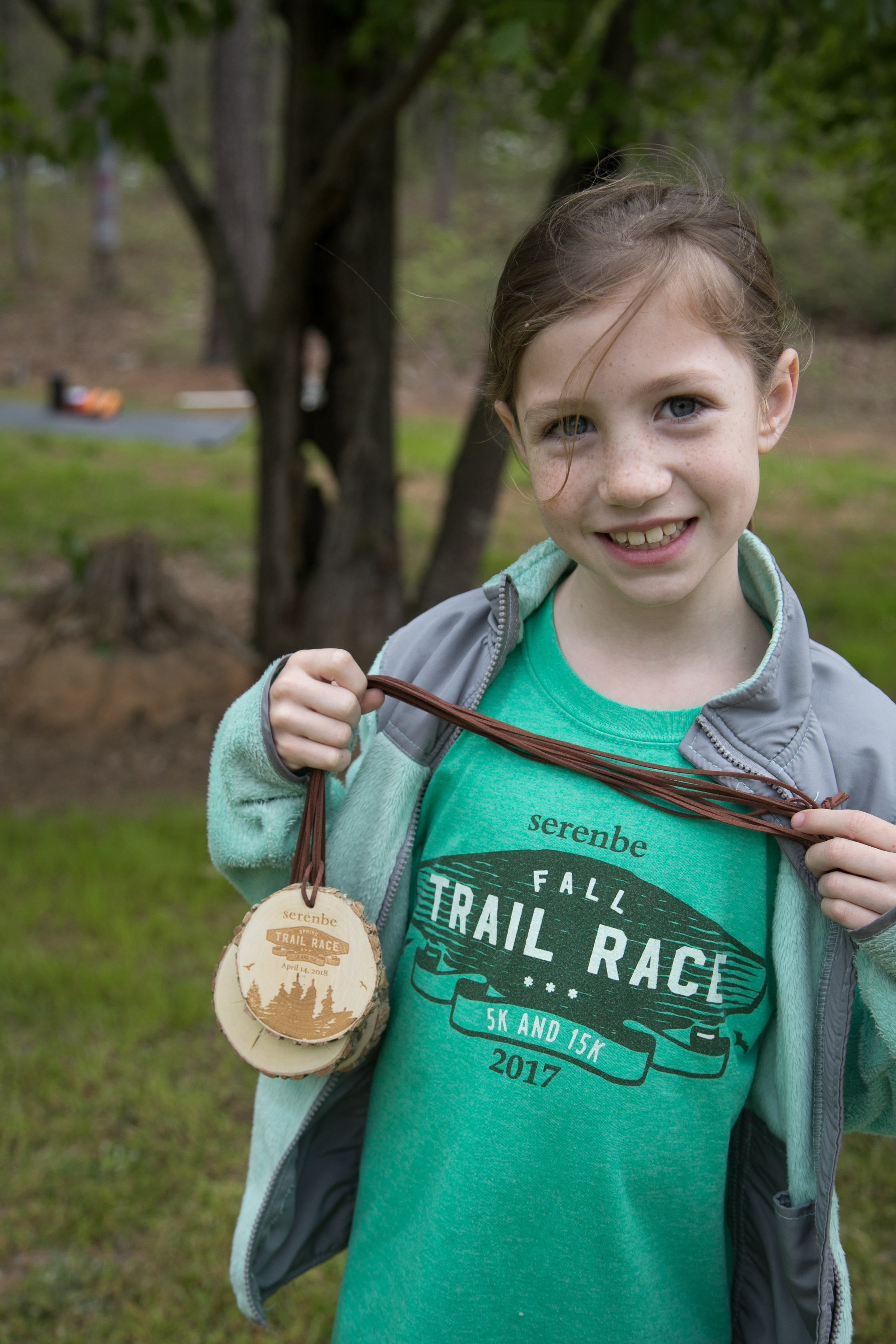 TR.Spring18.Medal.jpg