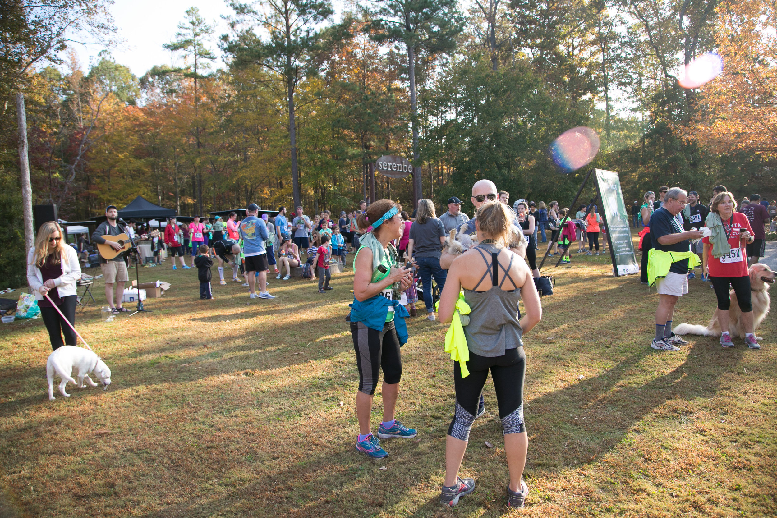 Trail Race- Fall-0868.jpg