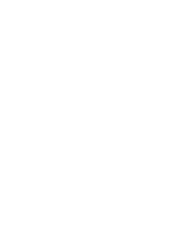 thebrainery-logo white.png