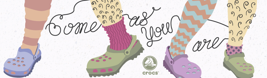 crocs-billboard-2.jpg