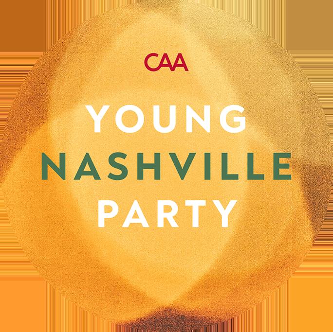 Nashville_logo-02 copyswe.png