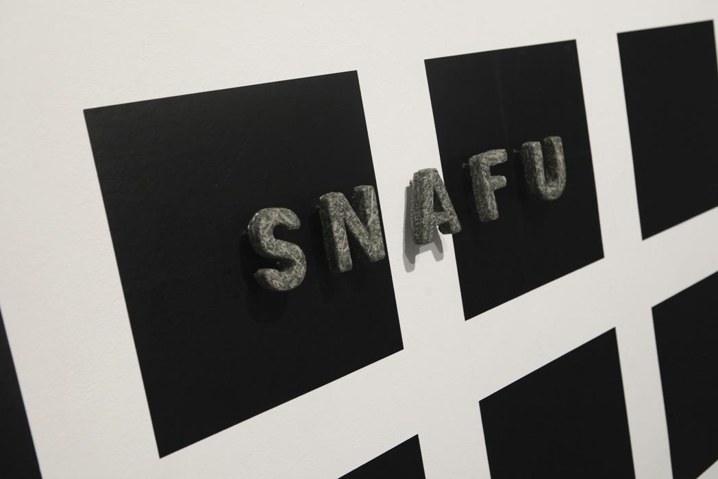 SNAFU (2009)