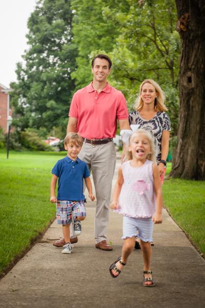 mcgarveyfamily.jpg