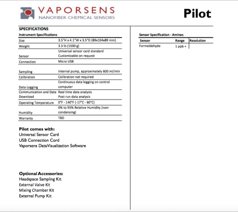 PilotSpecification.png