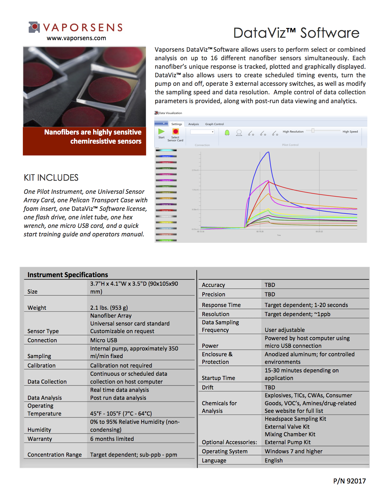 Pilot product brief final page 2 only.png