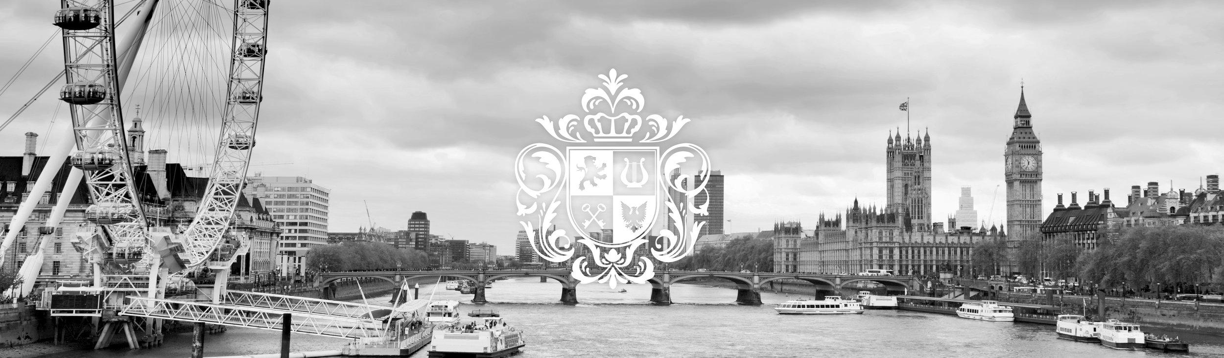 London Crest Banner 1.jpg