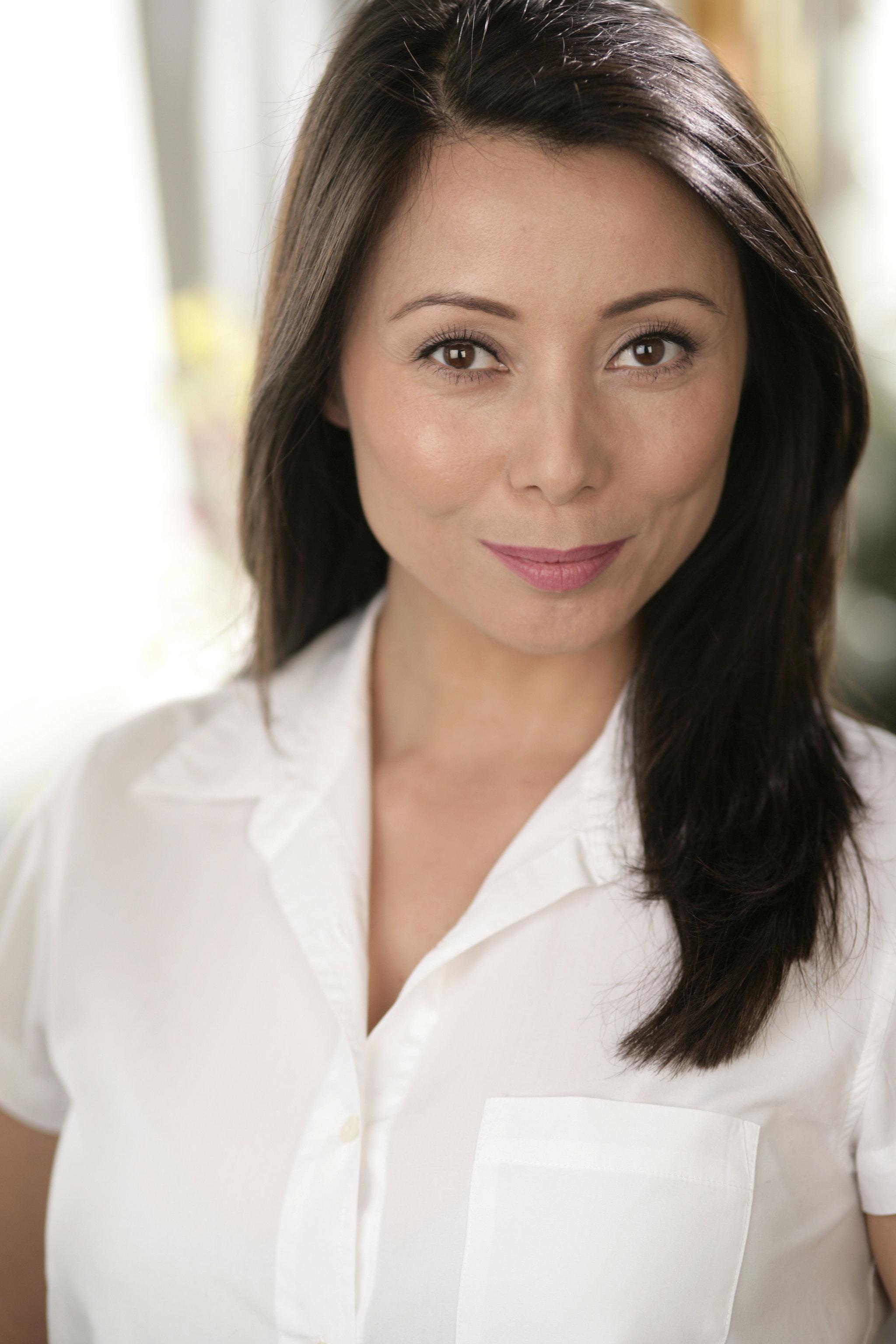 Rachel Grant 01.JPG