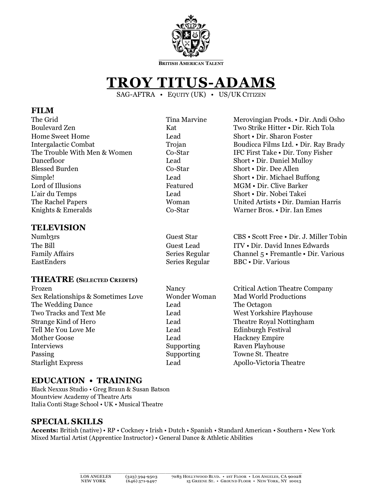 Troy Titus-Adams Resume.jpg