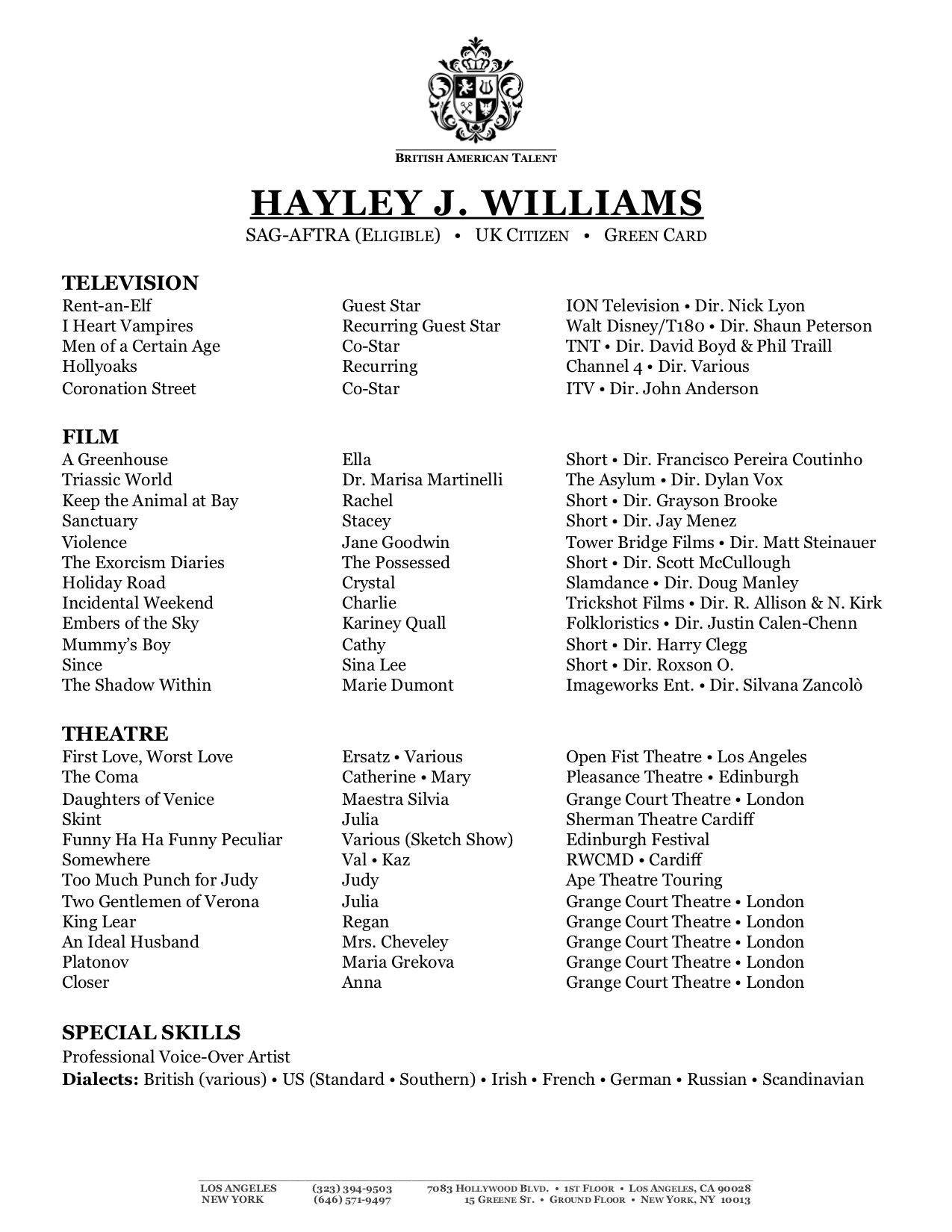 Hayley J. Williams Resume.jpg