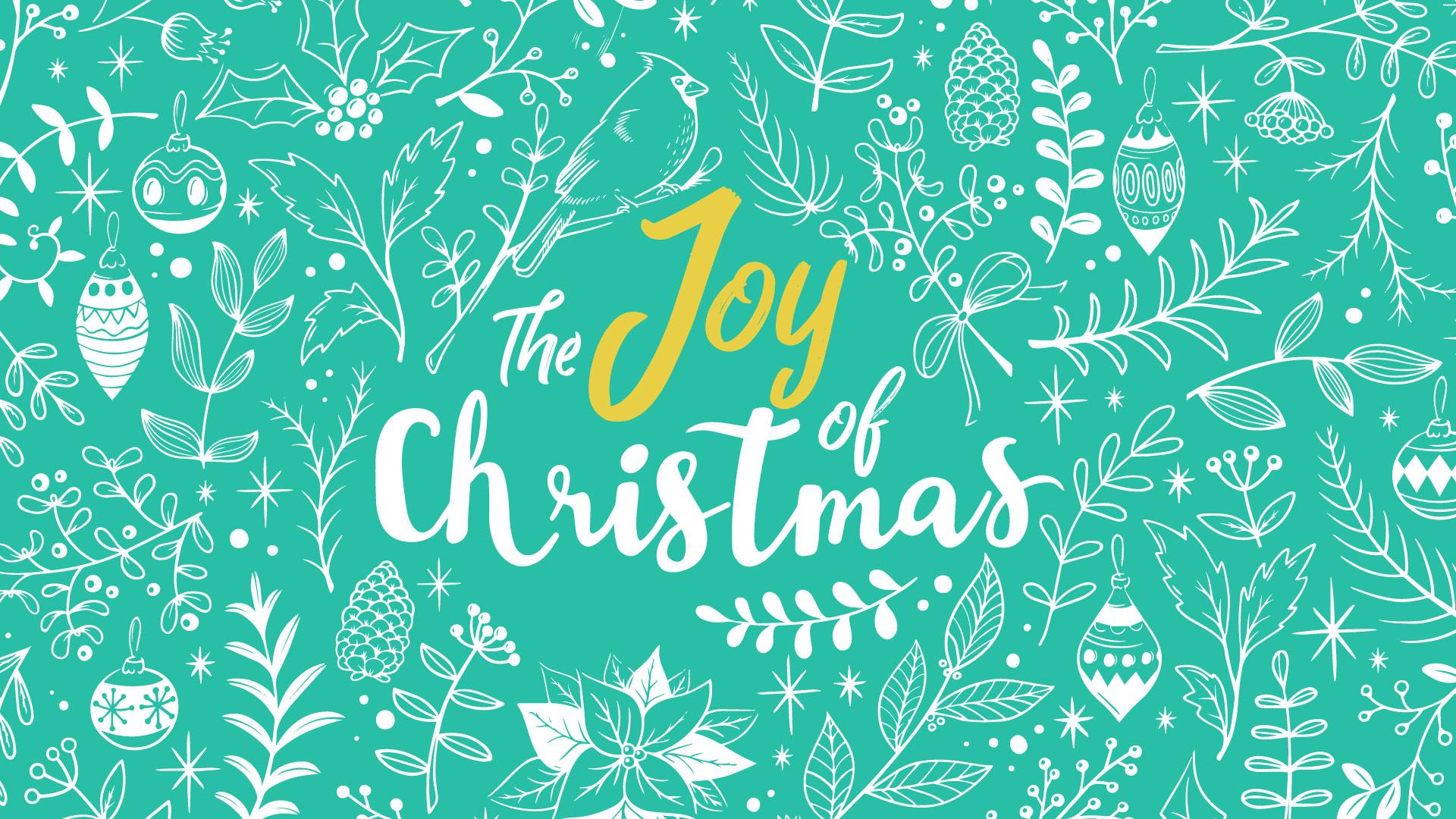 The-Joy-of-Christmas.VideoWall.jpg