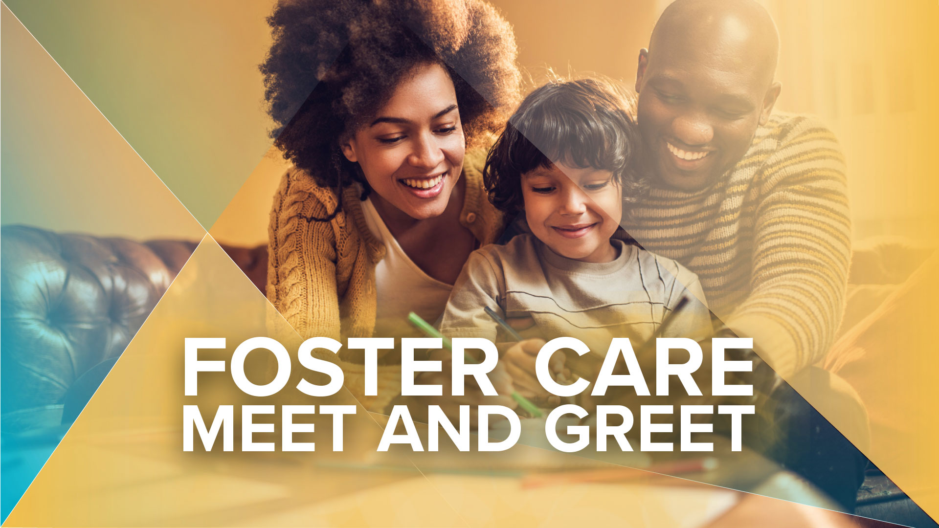 FosterCare.AppEventsGraphic.1920x1080.jpg