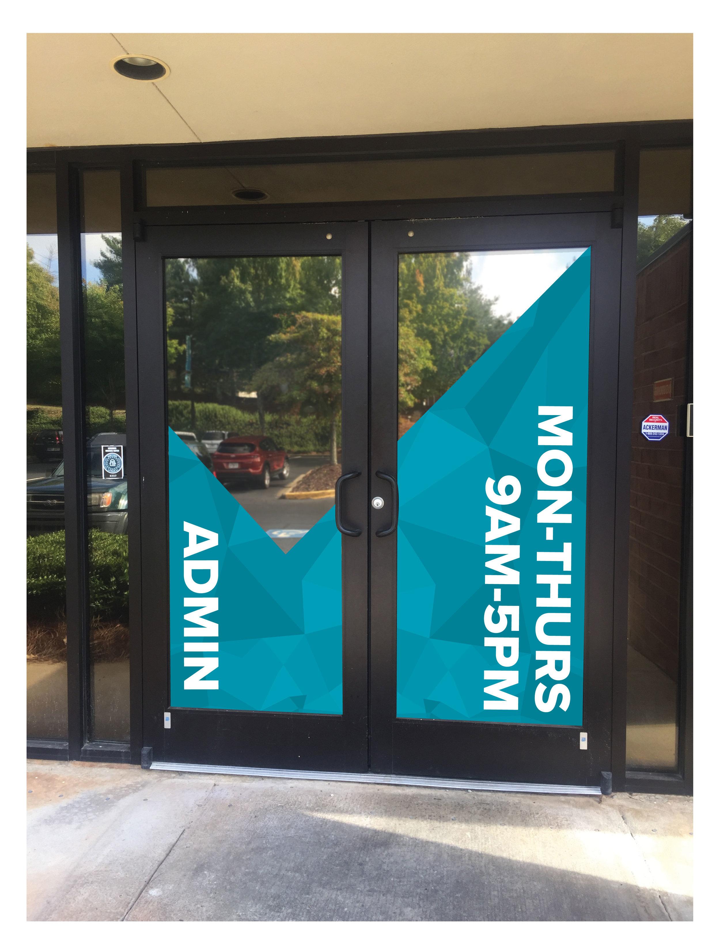 ADMIN.door.window.vinyl.jpg