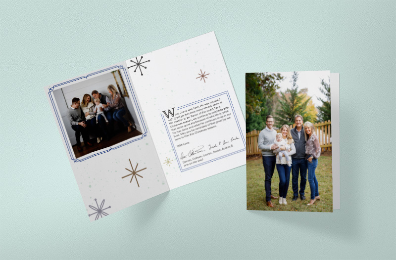 Rouse-greeting-card-mockup-800x526px.jpg