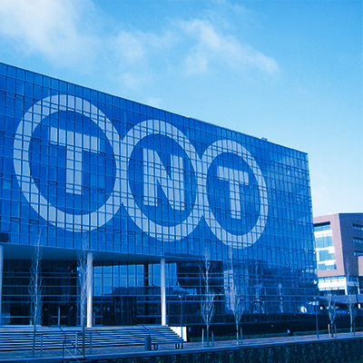 TNT Uses OneSite to Streamline SCCM Infrastructure