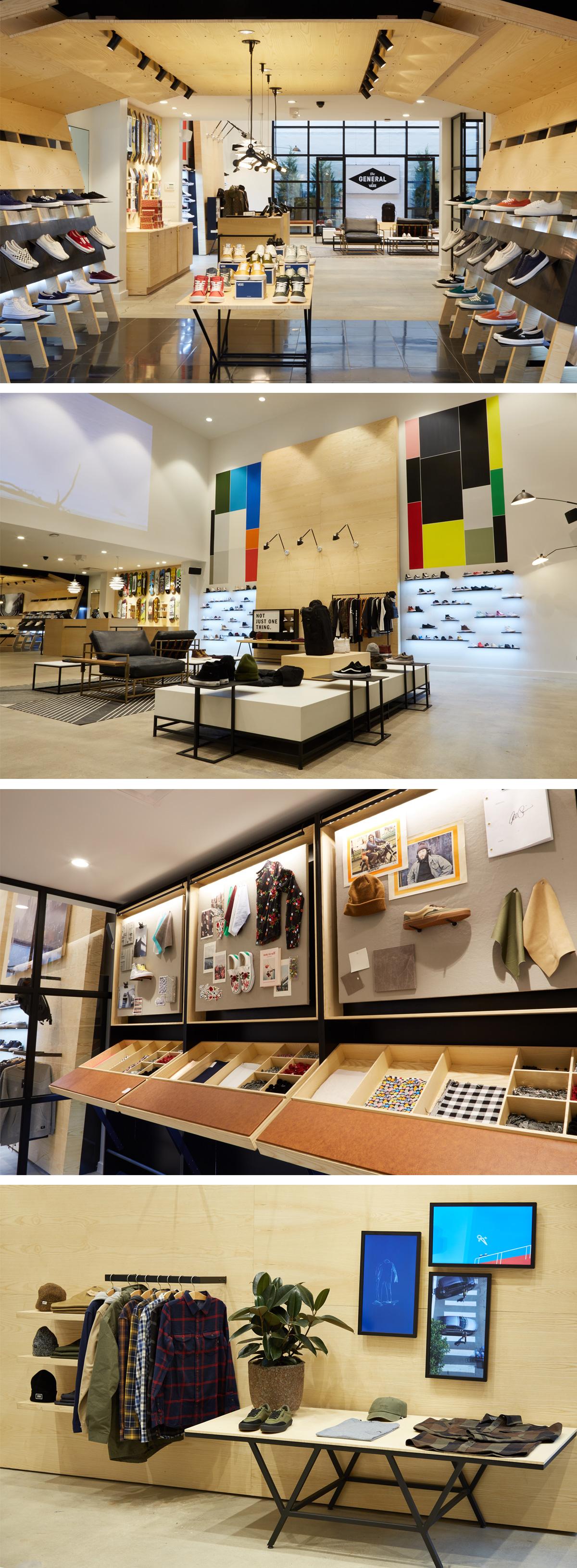Brooklyn-store-interior.jpg